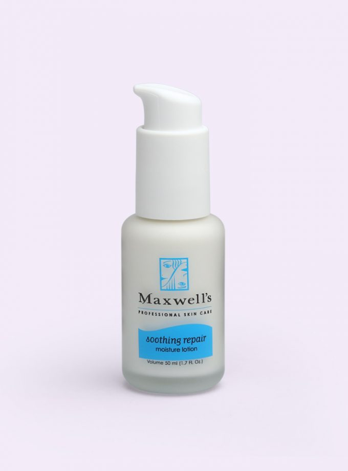 Repair Moisture Lotion