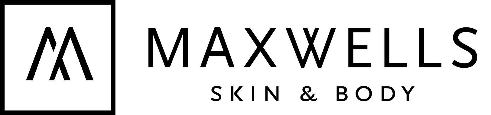 Maxwells Skin & Body Clinic,